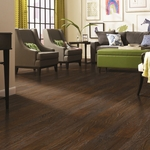 Mohawk Laminate Barrington