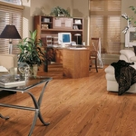 Mohawk Woodbourne Oak Hardwood