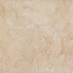 "Florim USA Stonefire Almond 12"" x 12"""
