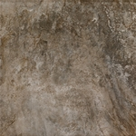 "Florim USA Stonefire Grey 18"" x 18"""