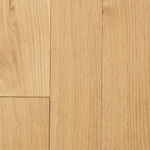 Mullican Williamsburg Plank White Oak Nautral 5""