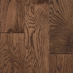 Mullican Williamsburg Plank Oak Provencial 5""
