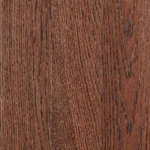 Mullican Williamsburg Plank Oak Cappuccino 3""