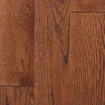 Mullican Williamsburg Plank Oak Autumn 5""