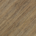 "Earthwerks Legacy Plank 5"" x 48"" LCP 5484"