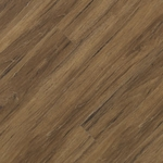 "Earthwerks Legacy Plank 5"" x 48"" LCP 5495"