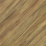 "Earthwerks Legacy Plank 5"" x 48"" LCP 5497"