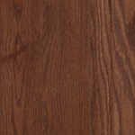 Mohawk Somerville Gingersnap Oak 5""