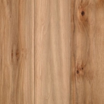 Mohawk Somerville Natural Hickory 5""