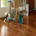 Mannington Atlantis Hardwood