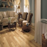 Mannington Blue Ridge Hickory Hardwood