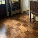 Mannington Earthly Elements Hardwood