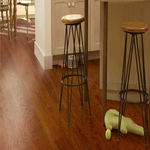 Mannington Madison Oak Hardwood