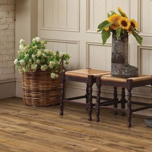 Mannington Adura LockSolid Luxury Vinyl Plank