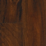 Mannington Adura Distinctive Plank Acacia African Sunset LockSolid 5""
