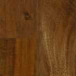 Mannington Adura Distinctive Plank Acacia Natural Plains LockSolid 5""
