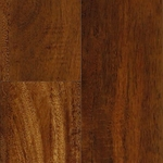 Mannington Adura Distinctive Plank Acacia Tigers Eye LockSolid 5""