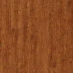 Mannington Adura Distinctive Plank Heirloom Cherry Savannah LockSolid 5""
