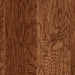 Mannington Adura Distinctive Plank Summit Hickory Chestnut LockSolid 5""