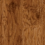 Mannington Adura Distinctive Plank Summit Hickory Saffron LockSolid 5""