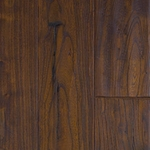 Mohawk Cipriani Antique Elm Chestnut 5""
