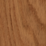 Mannington Savannah Hickory