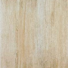 Interceramic Sunwood Legend Beige 5 Quot X 24 Quot Ceramic Tile