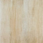 "Interceramic Sunwood Legend Beige 5"" x 24"""