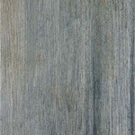 "Interceramic Sunwood Centennial Gray 7 1/2"" x 24"""