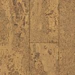 "USFloors Natural Cork New Earth 4"" x 36"" Corona Cera"
