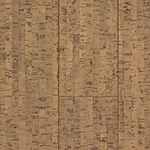 "USFloors Natural Cork New Earth 4"" x 36"" Veneta Cera"