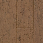 "USFloors Natural Cork New Earth 4"" x 36"" Allegro Barro"