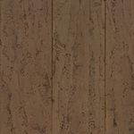 "USFloors Natural Cork New Earth 4"" x 36"" Allegro Casca"