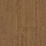 "USFloors Natural Cork New Earth 4"" x 36"" Volare Avela"