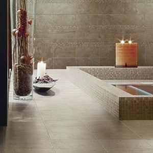 Level USA Just Porcelain Tile