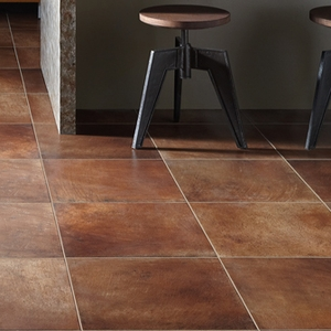 Mannington Adura Locksolid Luxury Vinyl Tile