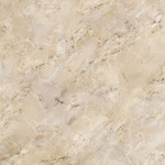 "Mannington Adura Luxury Vinyl Tile Yunan Moonstone LockSolid 16"" x 16"""