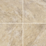 "Mannington Adura Vinyl Tile Seaside Breakwater LockSolid 16"" x 16"""