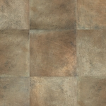 "Mannington Adura Luxury Vinyl Tile Casa Corn Masa LockSolid 16"" x 16"""