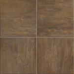 "Mannington Strata Earth 12"" x 12"""