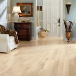 Armstrong Highgrove Manor Hardwood