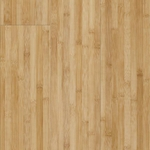 "Centiva Event Wood Bamboo 4"" x 36"""