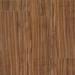 "Centiva Event Wood Cinnamon Olivet 4"" x 36"""