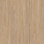 "Centiva Event Wood Golden Pine 4"" x 36"""