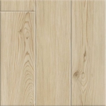 "Centiva Event Wood Knotty Pine 4"" x 36"""