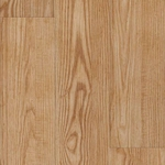 "Centiva Event Wood Wheat Ash 4"" x 36"""