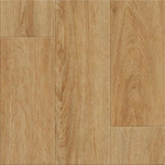 "Centiva Event Wood Limed Oak 4"" x 36"""