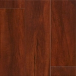"Centiva Event Wood Mahogany 4"" x 36"""