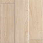 "Centiva Event Wood Rock Maple 4"" x 36"""