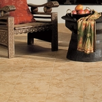 Daltile Cliff Pointe